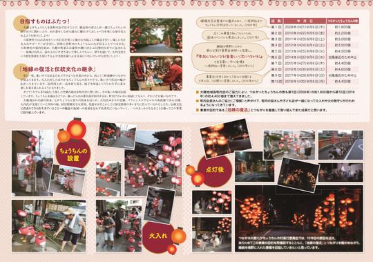2018.12.15ちょうちん特集号A4中折(2面3面).png